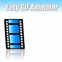 Easy Gift Animator